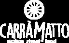 logo carramatto