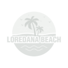 loredana beach